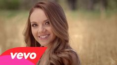 It's here! The BRAND NEW video #YoungInAmerica by Danielle Bradbery
