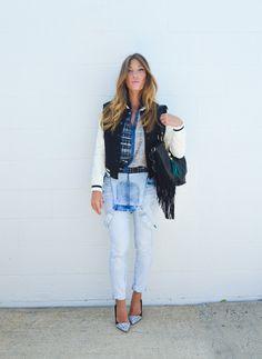 Sporty Starlet* styled by @Polishd4Pennies Varsity Jacket $16.99 @marshalls