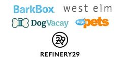 West ElmEnter to win a VIPup  Summer Package!  Includes a $2,000 West Elm gift card, a year subscription to BarkBox plus $500 to BarkShop &  $750 worth of pet sitting from DogVacay