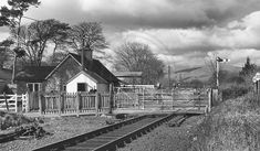 77 photos of the line from Oxenholme through Kendal to Windermere. Old Train Station, Windermere, Photo Search, Photo Library, North West, Railroad Tracks, Gates, Trains, Scotland