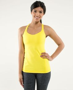 got this in yellow, want it in black!