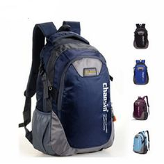 Brand Swiss 14 Inches Laptop Backpack Travel Scan Smart Hiking Bag  Waterproof Army Backpacks for Women and Men iPhone Hrvatska - Najbolja  online kupovina za ... 5f44c792173d1