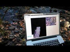 Advanced Geographic Research: Agisoft Photoscan Crash Course (v. 1.0.2)