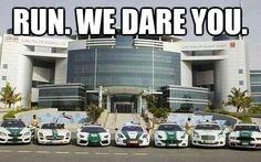 We love dubai…. #jokes #lol #laughter #gags #memes #justforlaughs #welovedubai #funny #dubai #mydubai #expo2020 #abudhabi #GCCBusiness #GCC #uae
