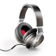 109.99 € ❤ #HighTech - #FOCAL SPIRIT #Casque audio nomade avec micro ➡ https://ad.zanox.com/ppc/?28290640C84663587&ulp=[[http://www.cdiscount.com/high-tech/casques-baladeur-hifi/focal-spirit-casque-audio-nomade-avec-micro/f-106540143-foc3544053725017.html?refer=zanoxpb&cid=affil&cm_mmc=zanoxpb-_-userid]]