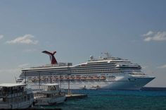 Grand Cayman story. This is a great blog about Grand Cayman and has an underwater picture of the U.S. Kittiwake, which is now an artificial reef. Good story about cruise ship excursions at Grand Cayman and photos of the little port city.