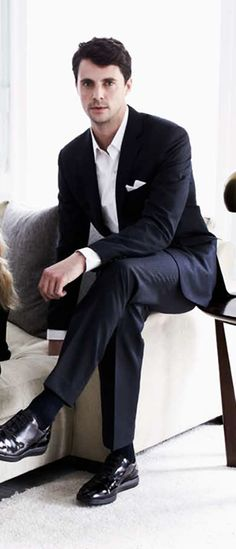 Matthew William Goode, Mathew Goode, Hot Actors, Actors & Actresses, Gorgeous Men, Beautiful People, Deborah Harkness, Laura Carmichael, A Discovery Of Witches