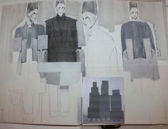 1_granary_1granary_Ernesto_Naranjo_csm_womenswear_1012
