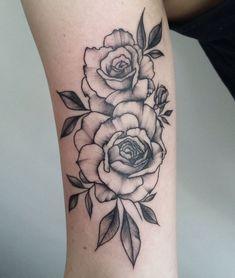 left wrist tattoo by nate mastrud of addictions tattoo piercing ...