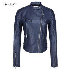 be90dc868 24 Best puffers images | Down puffer coat, Puffer coats, Coats for women