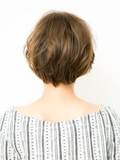DIFINO 青山の佐野 行俊さんから、2017年秋の最新な流行・人気の髪型を提案していただきました!イメージキャッチは、「ダメージレスショート」さっそくホットペッパービューティーでチェック!そして今年の流行を先取りしよう