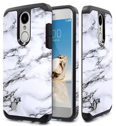 64 Best phone cases images in 2018 | Lg phone, Cute phone