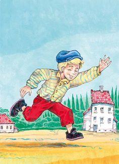 Baseball Cards, Art, Art Background, Kunst, Performing Arts, Art Education Resources, Artworks