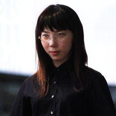 『仮面ライダーアギト』関谷真澄役