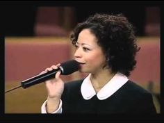Jimmy Swaggart Ministries : The Promise - YouTube