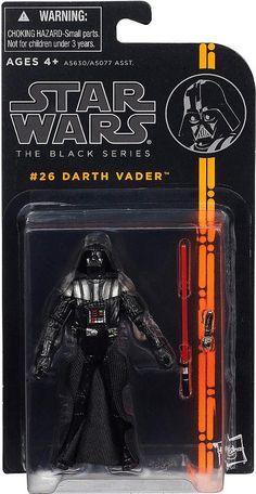 Darth Vader Keyring Light New /& Sealed Disney Star Wars Rogue One