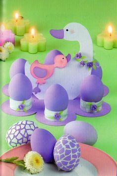 Pascua - Easter - Pascoa on Pinterest Easter Bunny