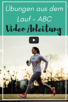 Full-Body Circuit Workout that you can do from home! Great workout that uses you. Shape Fitness, Sport Fitness, Fitness Workouts, Dental Aesthetics, Tight Abs, Benefits Of Running, Mental Training, High Intensity Interval Training, Girl Running
