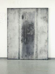 201 6  - 150  x 120  cm - Mischtechnik  auf Leinwand ,  abstrakte,  Kunst,    malerei, Leinwand, painting, abstract,          contemporary,...