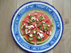 What about twenty? Caprese Salad, The Twenties, Salsa, Ethnic Recipes, Food, Meal, Salsa Music, Restaurant Salsa, Eten