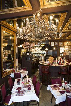 rencontres café Arnhem