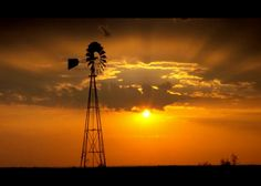 West Texas Sunset.jpg