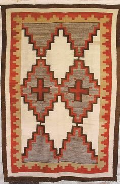 1393 Best Blanket Indian Images Navajo Weaving Navajo