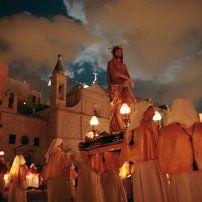Settimana Santa nella Costa dei Trulli. Per saperne di più su questo evento, visitate il nostro portale: http://www.pugliaevents.it/it/gli-eventi/settimana-santa-in-puglia-1/programma/futuri#