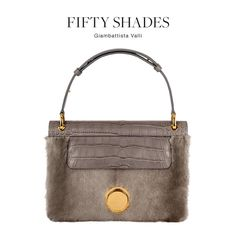 Style.coms Guide to Fall 2013 Accessories
