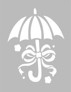 Pochoir adhésif repositionnable de fabrication artisanale française dans une matière PVC grise souple, résistante et lavable. Résiste à de multiples utilisations, s'adapte à la plupart des supports à Stencil Patterns, Stencil Designs, Vinyl Designs, Glitter Tattoo Stencils, Holiday Crochet Patterns, Stencil Decor, Silhouette Pictures, Friends Wallpaper, Letter Stencils