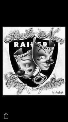 Oakland Raiders Raiders Pics, Oakland Raiders Images, Oakland Raiders Logo, Raiders Stuff, Raiders Baby, Raiders Football, Raiders Blanket, Raiders Cheerleaders, Graffiti Text