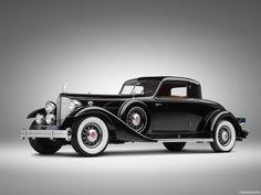 packard-twelve-custom-coupe-dietrich-1007-1933.jpg (2048×1536)