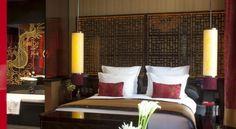 Buddha-Bar Hotel Paris - 5 Sterne #Hotel - EUR 290 - #Hotels #Frankreich #Paris #8thArr http://www.justigo.lu/hotels/france/paris/8th-arr/buddha-bar-ha-tel_64153.html