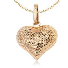 Bejewel.me ● Złota zawieszka ● http://bejewel.me/zlota-zawieszka-2145 ● #jewellery #gold #accessories #summer #details #bejewelme