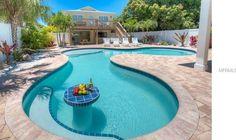 511 Spring Ave, Anna Maria, FL 34216