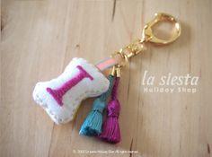 http://lasiesta-holidayshop.com/