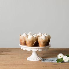 Felicity Cake Stand - Magnolia Market | Chip & Joanna Gaines
