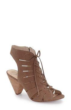 Vince Camuto 'Estie' Sandal (Women)