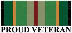 AASM Proud Veteran AU$8