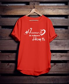 Awesome Mum Looks Like T shirt Mothers Birthday Gift for Her Present Top Womens