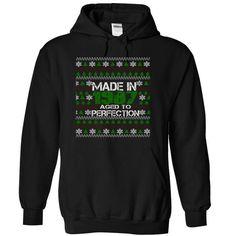Made In 1987 Tshirts T-Shirts, Hoodies, Sweatshirts, Tee Shirts (38.99$ ==► Shopping Now!)
