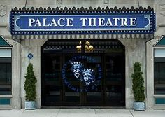 this page is about the live theatre in london,ontario,canada. Tourism London, Canadian Travel, Things To Do In London, Assassin, Fun Things, Ontario, Palace, Theatre, Stuff To Do