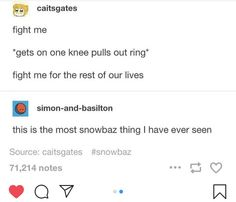 /shit i thought it's klance thing but ok/ <<< wElL sNoWbAz Is CaNoN Simon Snow, Carry On Book, Jandy Nelson, You Are The Sun, Rainbow Rowell, Wolfstar, Drarry, Book Fandoms, Book Nerd
