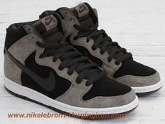 Nike SB January Dunkhigh 01 Online