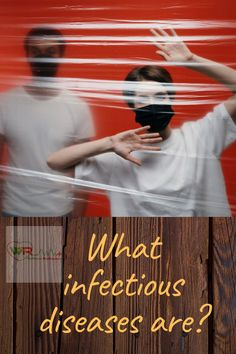 How infectious diseases develop in human bodies and how you can protect yourself from this? What are the symptoms and when you need a proper doctor checkup? Here you will get all answers! Internet Marketing Consultant, Digital Marketing Manager, Blog Writing, Writing Skills, Epilepsy Treatment, Depression Awareness, Fad Diets, Cold Sore, Marketing Professional