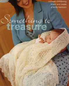 PDF Shetland Shawl Knitting Pattern  1ply / by vintagescot on Etsy, $2.00