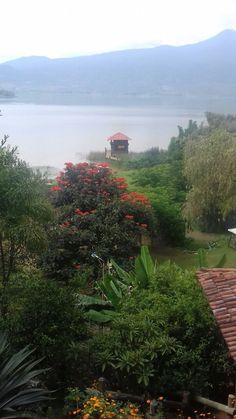 Hacienda Ucazanaztacua: opiniones, precios desde 179€ y fotos del pequeño hotel (Tzintzuntzan, Michoacan) - TripAdvisor