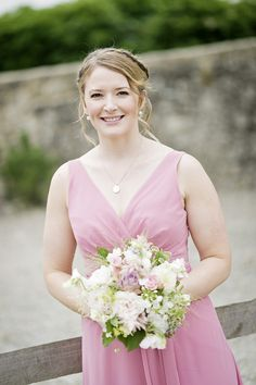 Ruffynes Barn wedding photography of Lucie and James