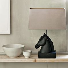 sculptural and functional