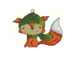 Gallery.ru / Рождественский ангел - Мои схемы - fuchsia-flower